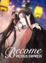 Become-Vicious-Empress